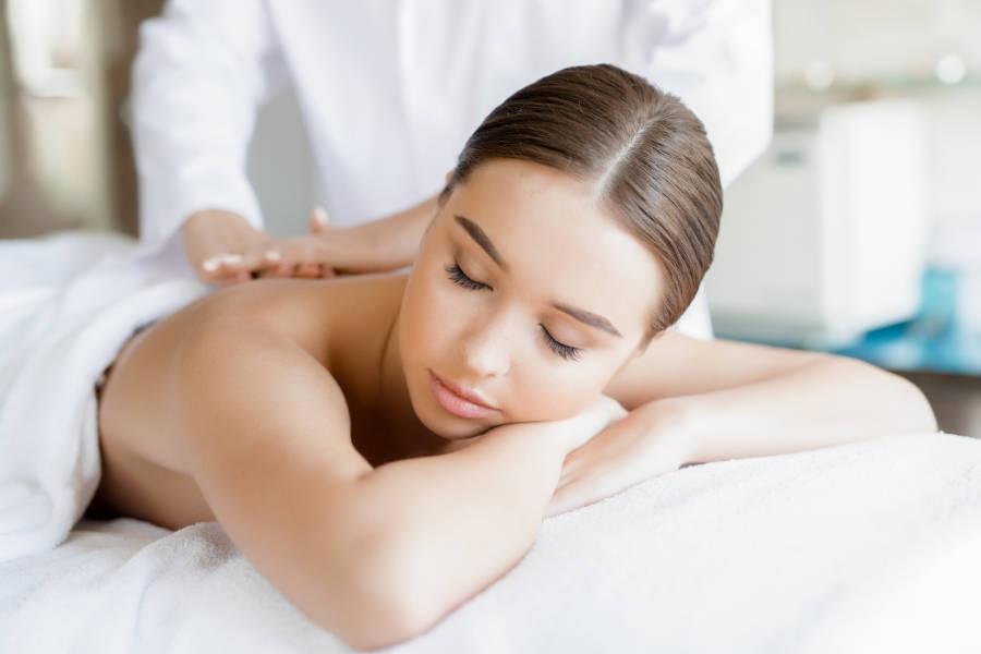 Tratamientos corporales centro Estética Estibaliz en Elizondo Navarra